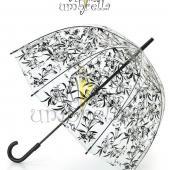 Dome Umbrella